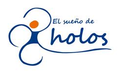 logo_suenoholos