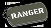 Tienda Ranger